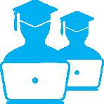 Školení online marketingu