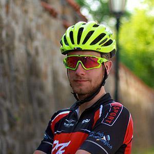 Filip Grošek