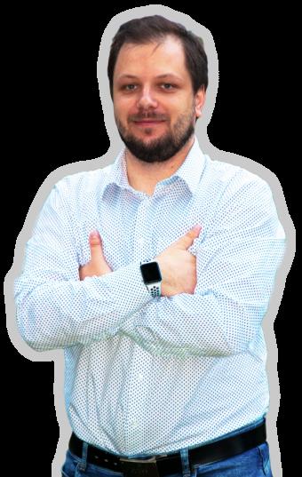 Jiří Zapletal - www stránky