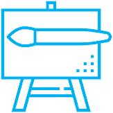 Design www stránek
